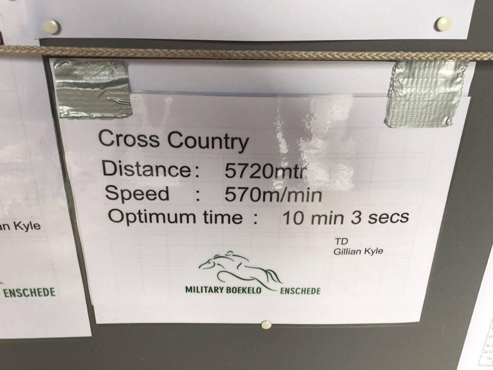 timer minutter sekunder totalt
