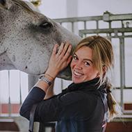 Heidi Bratlie Larsen